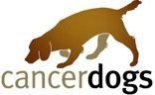 Medical Alert & Cancer Detection Dogs