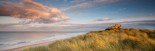 Northumberland-Coast-Path-Header